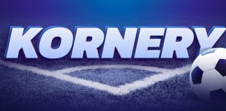 kornery