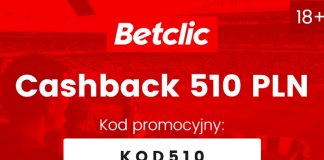 kod510 betclic