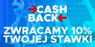 cashback betclic