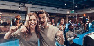 5 rzeczy, bez których nie powinieneś typować zakładów na e-sport