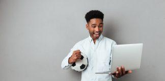 Jakie przeszkody stoją na drodze do typowania zakładów na piłkę nożną?