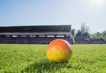Typowanie sportów u bukmacherów – jak to robić lepiej?