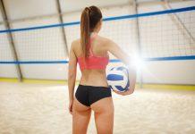 Jak obstawianie typów sportowych zmieniło się z powodu COVID-19?