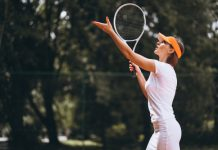 Dlaczego warto jest na początku obstawiać tylko niszowe dyscypliny sportowe?